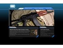 UHC-PDI數位科技