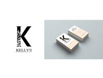 KELLYS KITCHEN 02-黑研創意事務