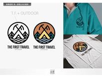 第一旅行服裝圖案設計01-黑研創意事務