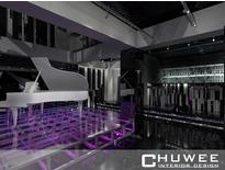 Piano 酒吧設計-Chu wee
