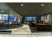 住宅設計-Chu wee