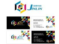 勁霖印前科技設計專案-2(競標作品)-創研社廣告有限公司